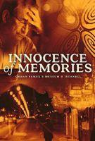 Nevinnost vzpomínek (Innocence of Memories)