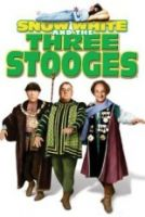 Sněhurka a tři moulové (Snow White And Three Stooges)