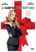 TV program: Vánoční návštěva (A Carol Christmas)