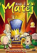 TV program: Král Matěj (Der kleine König Macius - Der Film)
