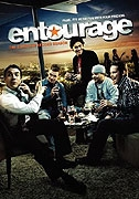 TV program: Vincentův svět (Entourage)