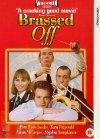 TV program: Odpískáno (Brassed Off)