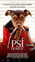 TV program: Psí domov (A Dog's Way Home)