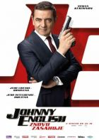 Johnny English znovu zasahuje (Johnny English Strikes Again)
