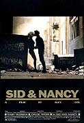 TV program: Sid a Nancy