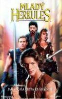 TV program: Mladý Herkules (Young Hercules)
