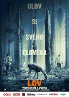 Lov (The Hunt)