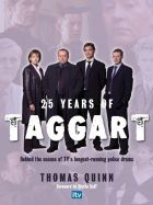 TV program: Taggart