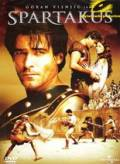 TV program: Spartakus (Spartacus)
