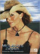 TV program: McLeodovy dcery (McLeod's Daughters)