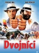 TV program: Dvojníci (Non c'è due senza quattro)