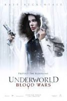 Underworld: Krvavé války (Underworld: Blood Wars)