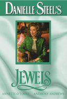 TV program: Klenoty (Danielle Steel´s Jewels)