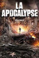 TV program: Apokalypsa v Los Angeles (LA Apocalypse)