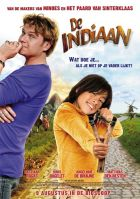 TV program: Indián (De indiaan)