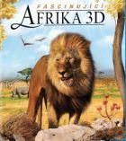 Fascinující Afrika (Faszination Afrika 3D)