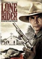 TV program: Návrat osamělého jezdce (Lone Rider)