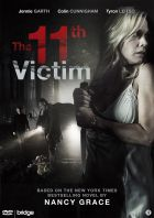 Poslední oběť (The Eleventh Victim)