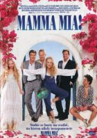 TV program: Mamma Mia!