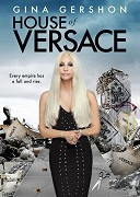 Donatella Versace (House of Versace)
