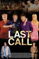 TV program: Poslední záchrana (Last Call)
