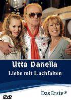 TV program: Utta Danella: Pod křídly lásky (Utta Danella: Liebe mit Lachfalfen)
