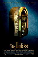 TV program: The Dukes