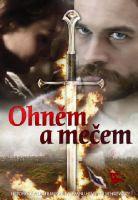 TV program: Ohněm a mečem (Ogniem i mieczem)