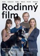 TV program: Rodinný film