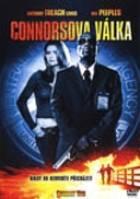 TV program: Connorsova válka (Connor's War)