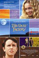 TV program: Čarovná země (The Dust Factory)