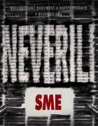 Neverili SME