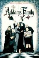 TV program: Addamsova rodina (The Addams Family)