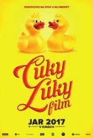 TV program: Cuky Luky