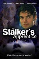 Návod k vraždě (The Stalker's Apprentice)