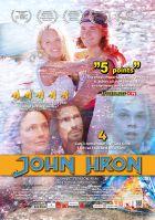 John Hron