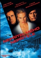 TV program: Nepřítel mého nepřítele (Enemy of My Enemy)