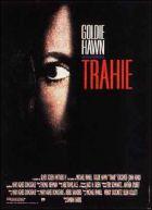 TV program: Dávný zločin (Trahie!)