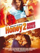 TV program: Honey 2