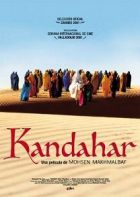 Kandahár