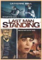 TV program: Pravá tvář (Last Man Standing)