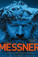 TV program: Messner