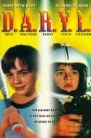TV program: DARYL / D.A.R.Y.L. (D.A.R.Y.L.)