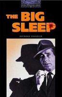 TV program: Hluboký spánek (The Big Sleep)