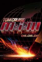 TV program: Mission: Impossible III