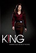 TV program: Kingová (King)