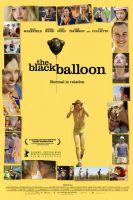 TV program: Bílá vrána (The Black Balloon)