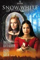 Zimní pohádka (Snow White)