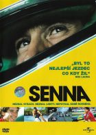 TV program: Senna