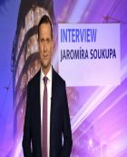 Interview Jaromíra Soukupa